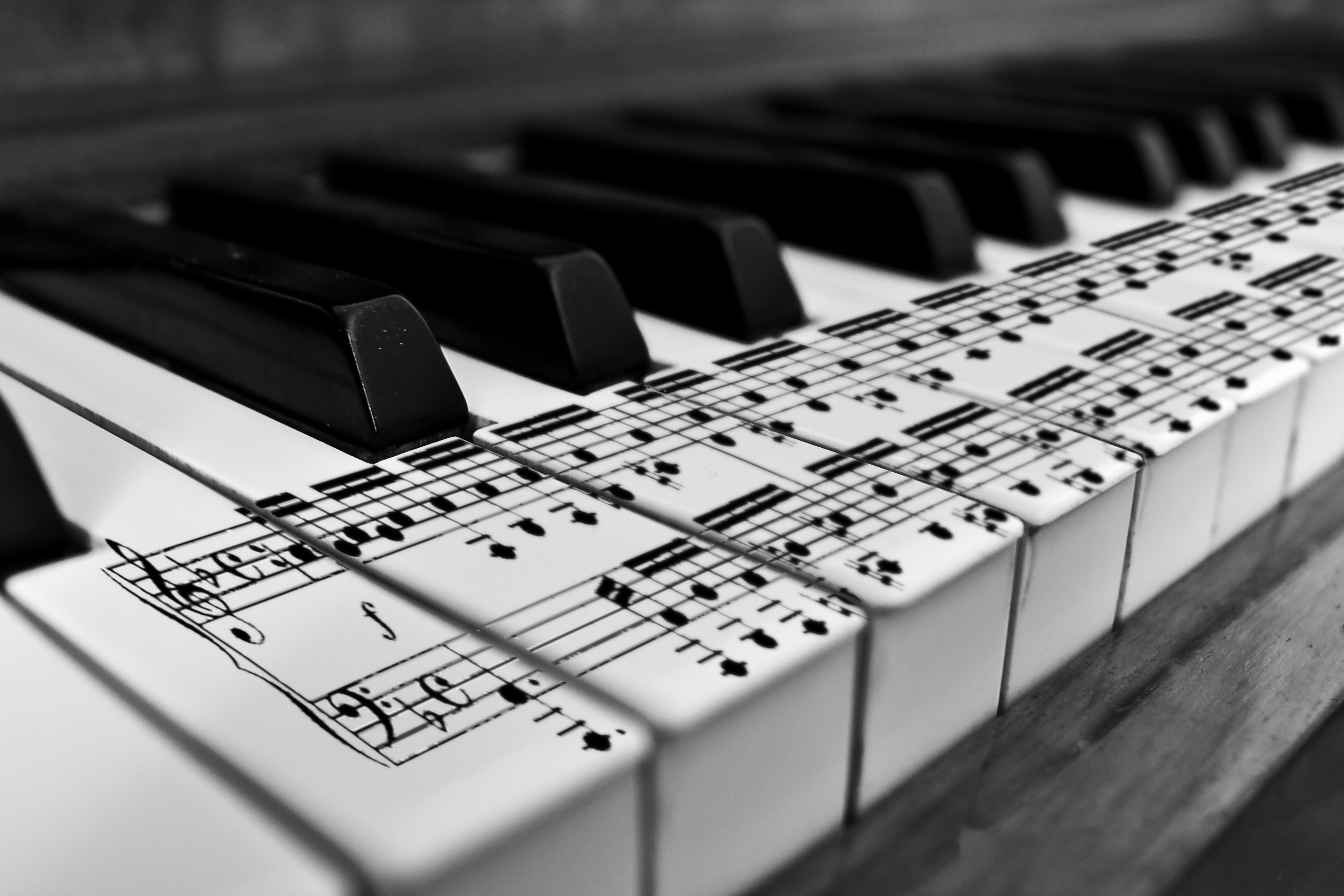 piano-what-instrument-will-make-me-the-most-valuable-musician